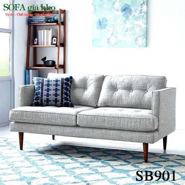 sofa-Bang-SB901