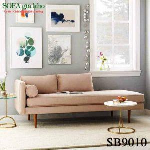 Bang-SB9010-768x768_1_1