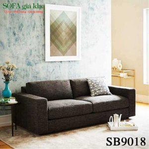 Bang-SB9018-768x768