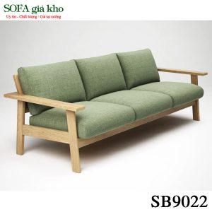 sofa-Bang-SB9022