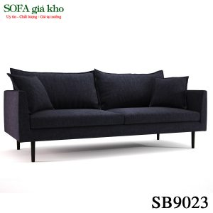 sofa-Bang-SB9023