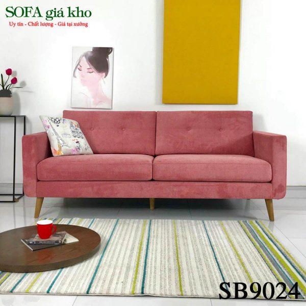 sofa-Bang-SB9024