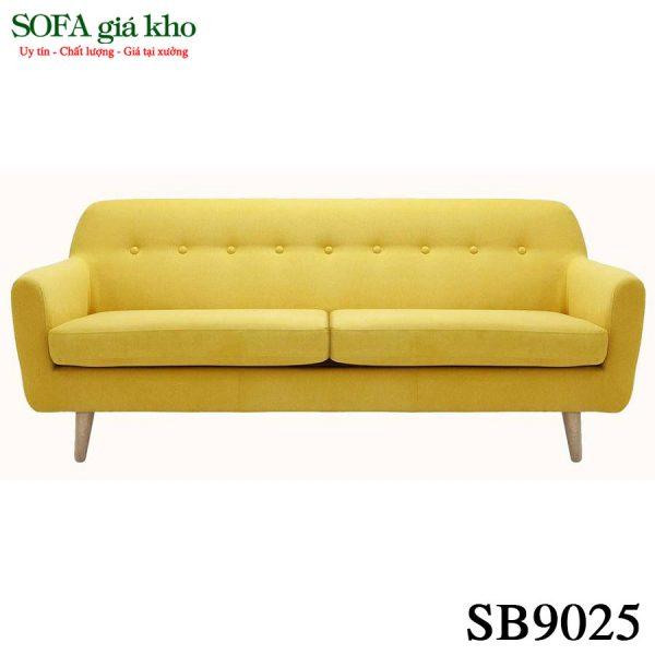 sofa-Bang-SB9025