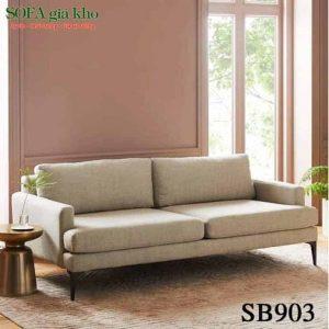 Bang-SB903-768x768_1_1