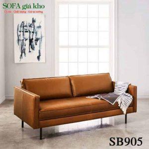 Bang-SB905-768x768_2