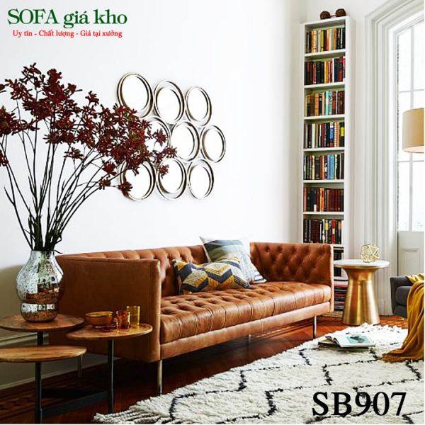 sofa-Bang-SB907