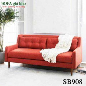 Bang-SB908-768x768