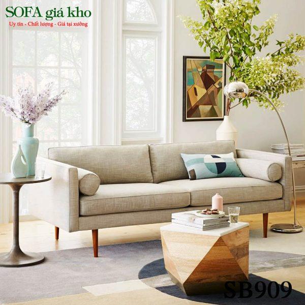 sofa-Bang-SB909