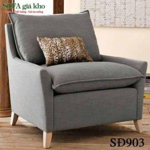 Sofa-don-03-768x768_1_1