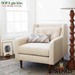 Sofa-don-05-768x768