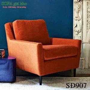 Sofa-don-07-768x768