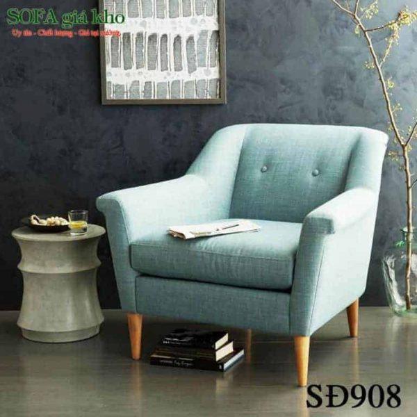 Sofa-don-08-768x768_1_1