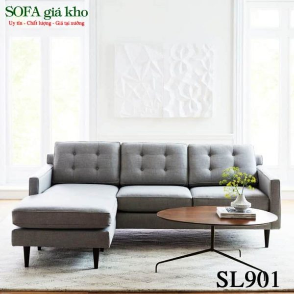 SofaL-SL901-768x768
