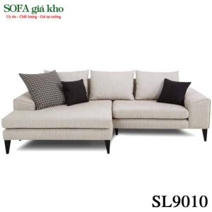 SofaL-SL9010-768x768
