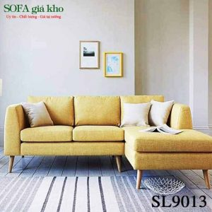 SofaL-SL9013-768x768