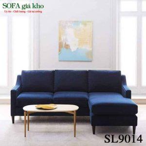 SofaL-SL9014-768x768