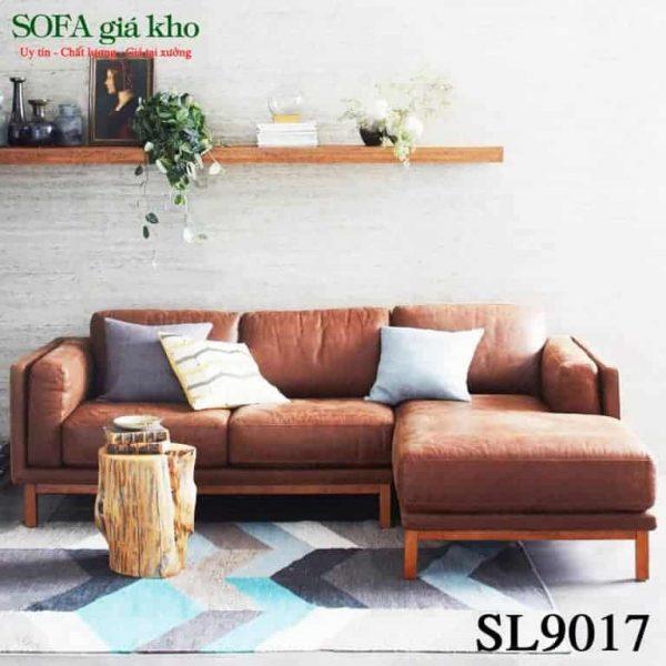 SofaL-SL9017-768x768_1