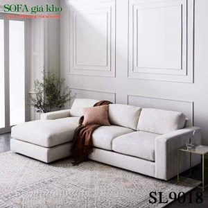 SofaL-SL9018-768x768_1_1