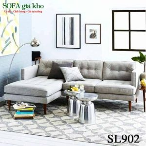 SofaL-SL902-768x768_1
