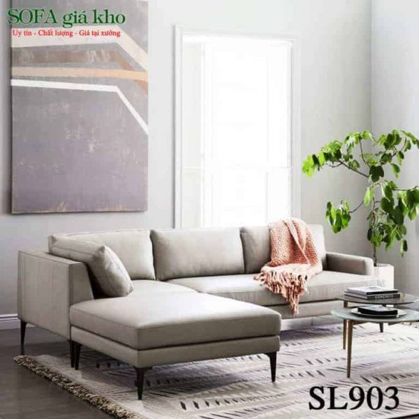 SofaL-SL903-768x768_1