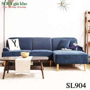 SofaL-SL904-768x768