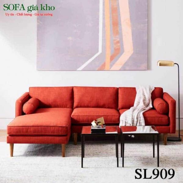SofaL-SL909-768x768