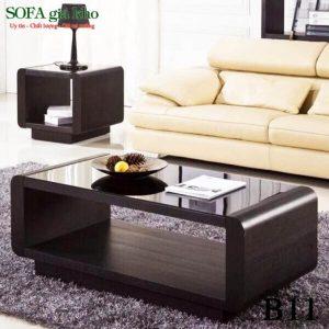 sofa-gia-re-tphcm