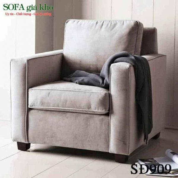 Sofa-don-09-768x768