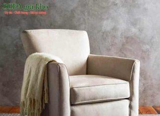 Sofa-don-10-768x768_1