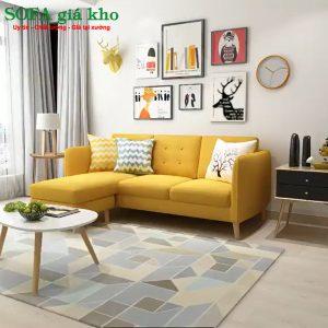 sofa-L