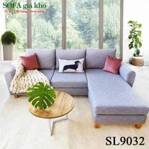 SofaL-SL9032-768x768