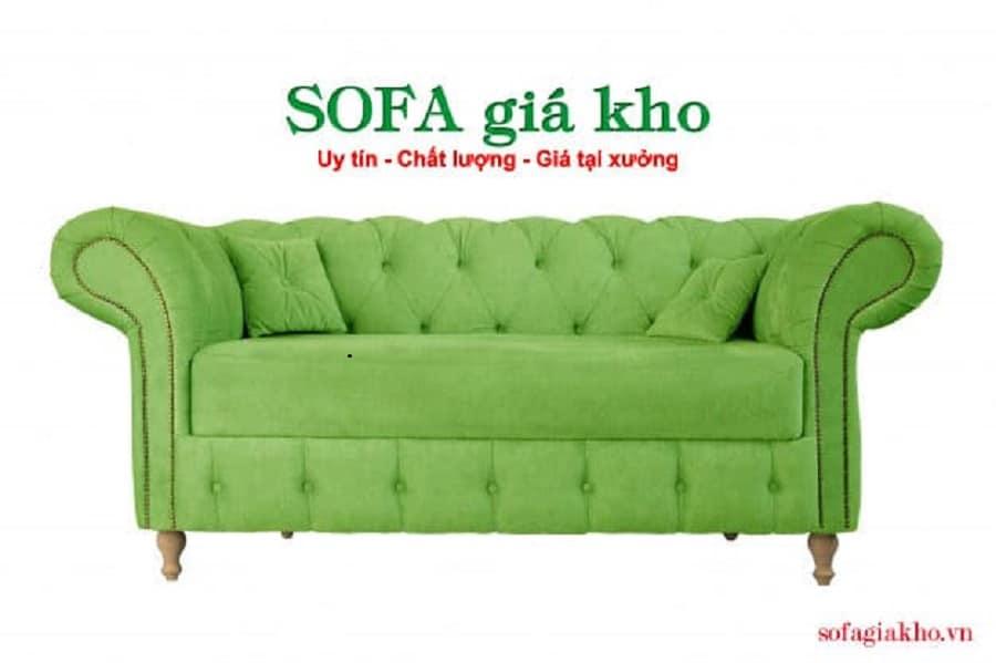 sofa quận 1