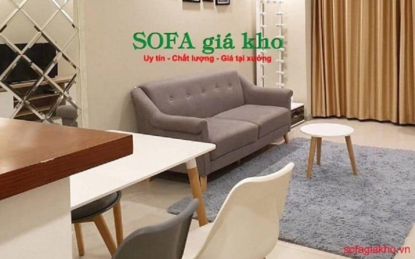 sofa quận phú nhuận