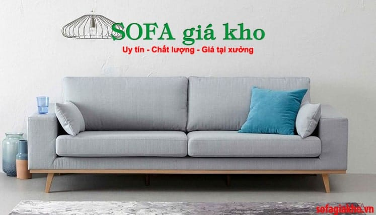 ghe sofa thông minh