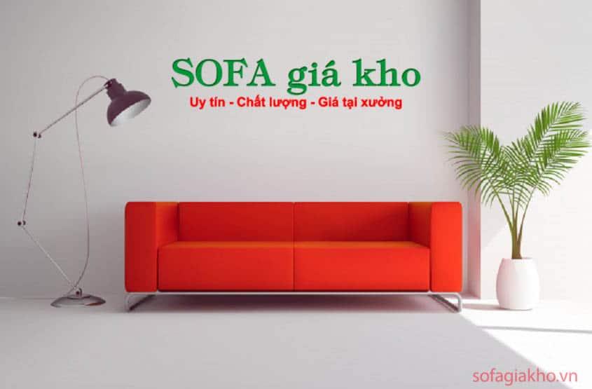 sofa quận bình tân