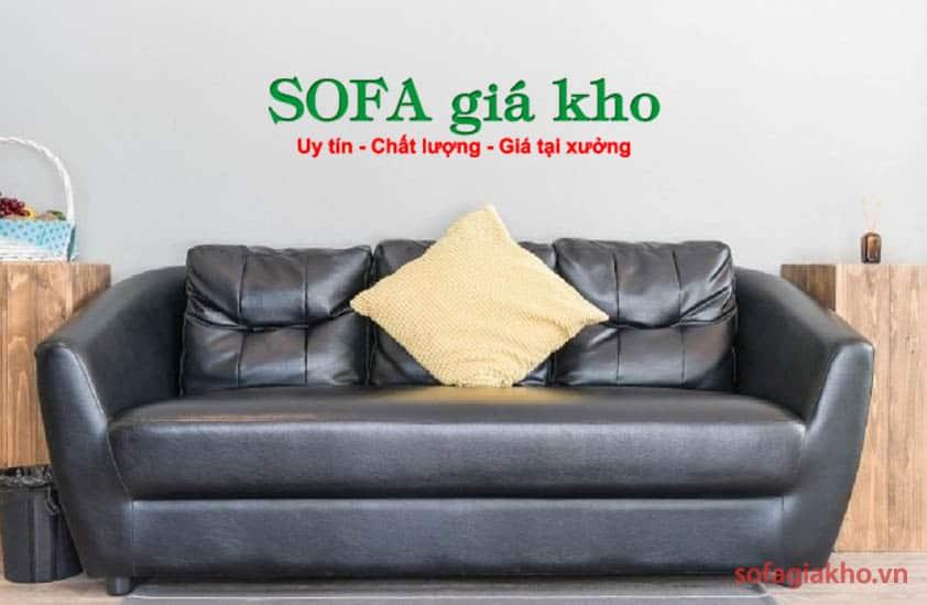 sofa quận củ chi