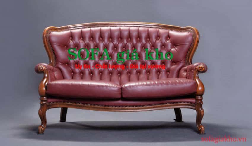 sofa quận hóc môn