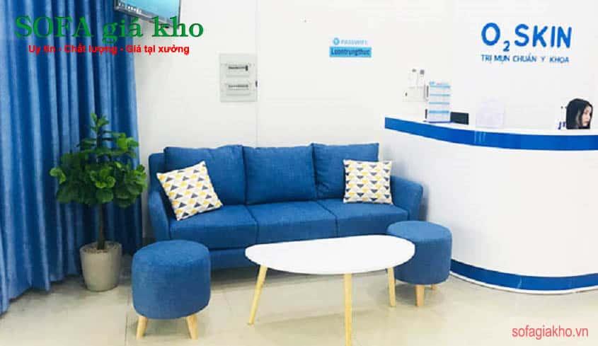 sofa quận tân bình