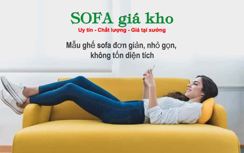 sofa quận Tân Phú