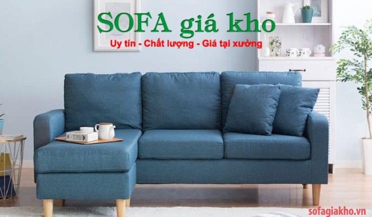 sofa quận thủ đức