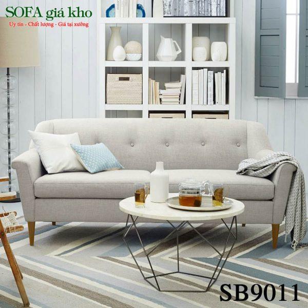 Bàn ghế sofa tphcm